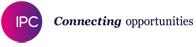 ipc-hanging-logo