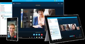 skype meetings pic